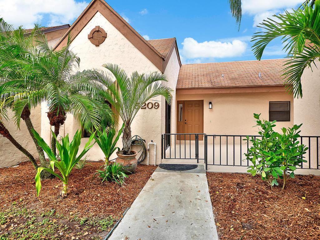 5209 Peppercorn St Palm Beach Gardens Fl Mls Rx 10373991 Ziprealty