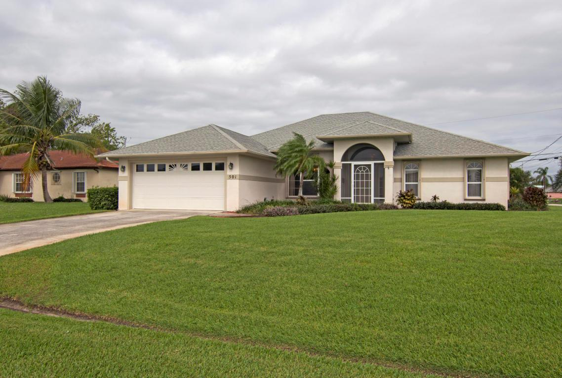 501 sw bailey ter port saint lucie fl mls rx 10374955 for 11263 sw 112 terrace