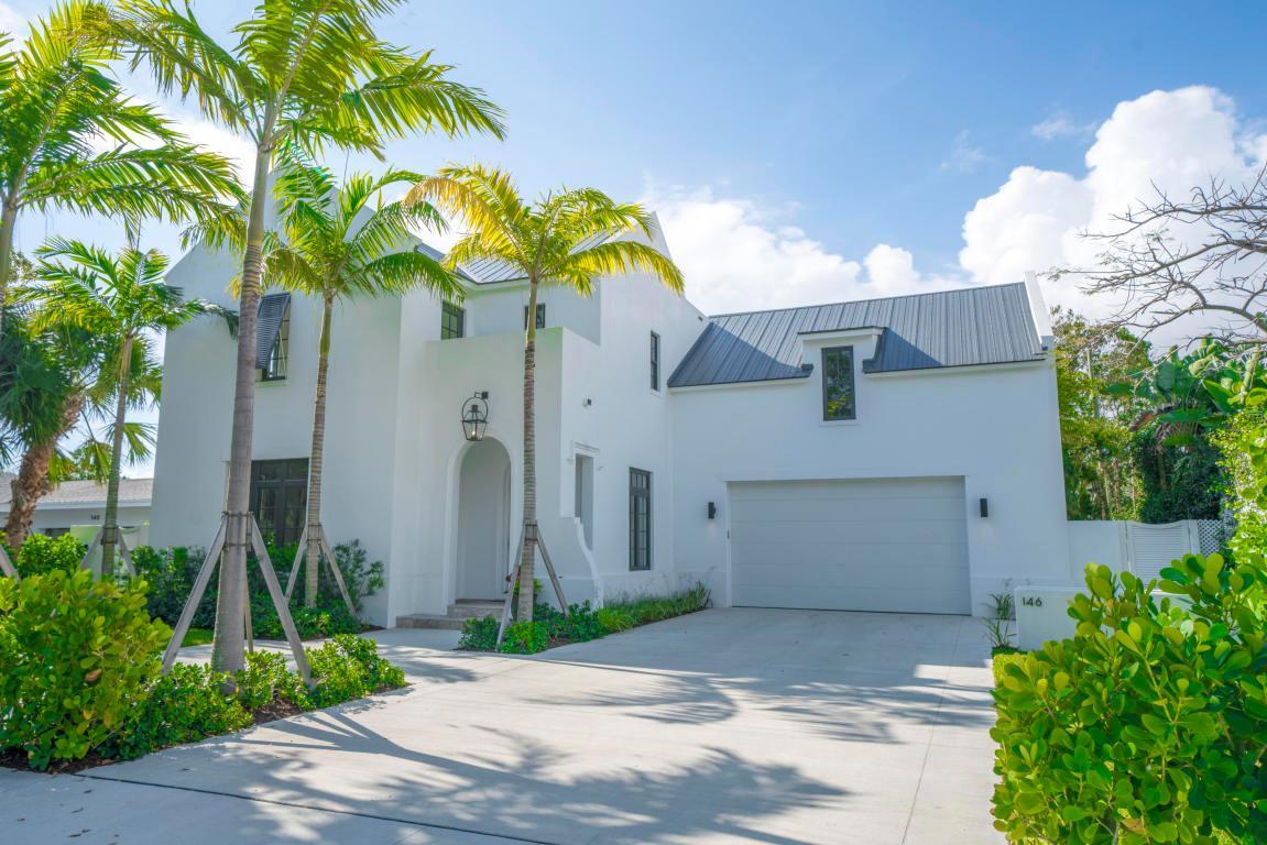 Zip Realty West Palm Beach Fl