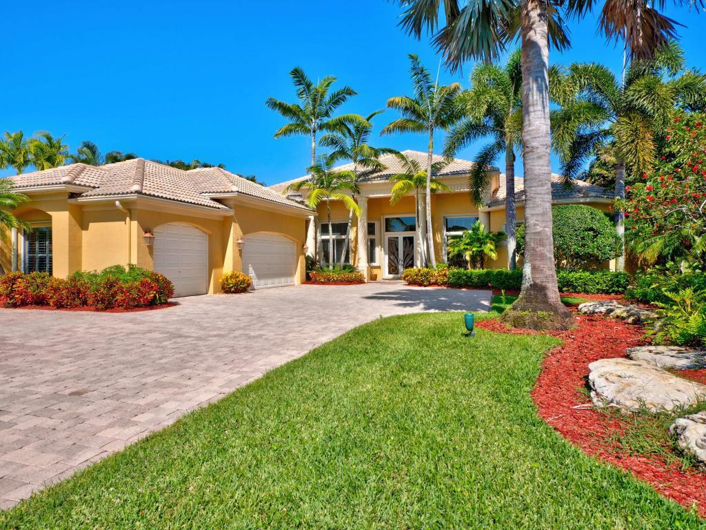 Palm Beach Gardens Real Estate School