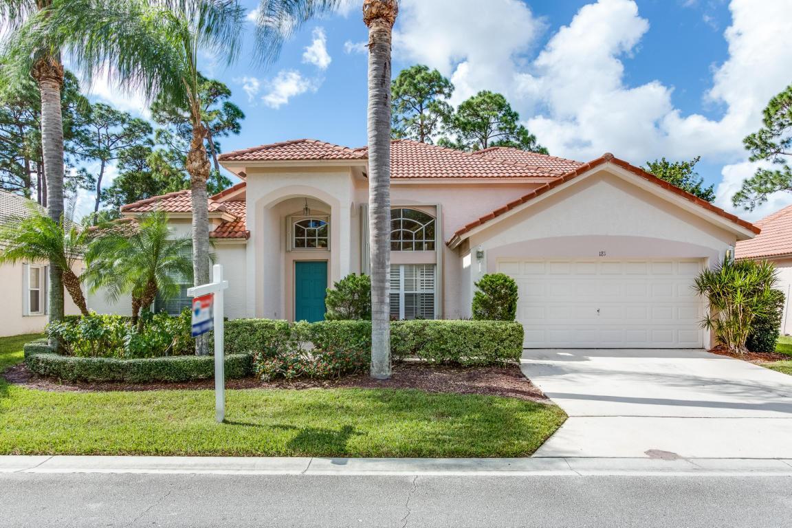 181 Bent Tree Dr, Palm Beach Gardens, FL — MLS# RX_10380049 ...