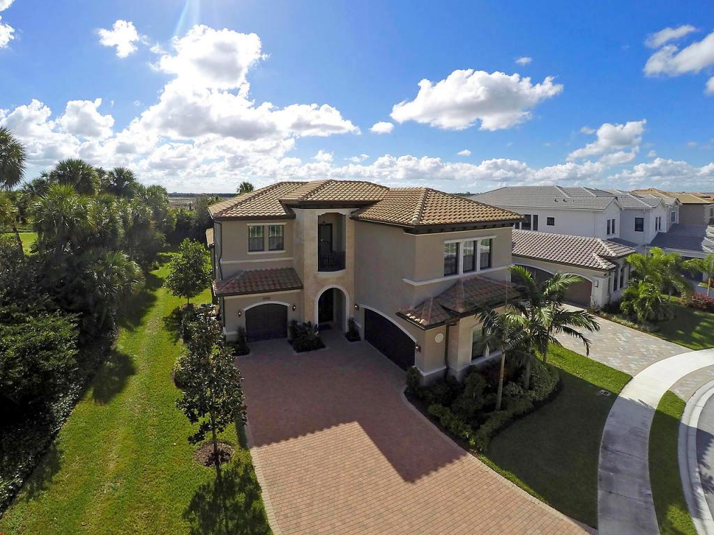 16969 Pavilion Way Delray Beach Fl Mls Rx 10384104 Better Homes And Gardens Real Estate