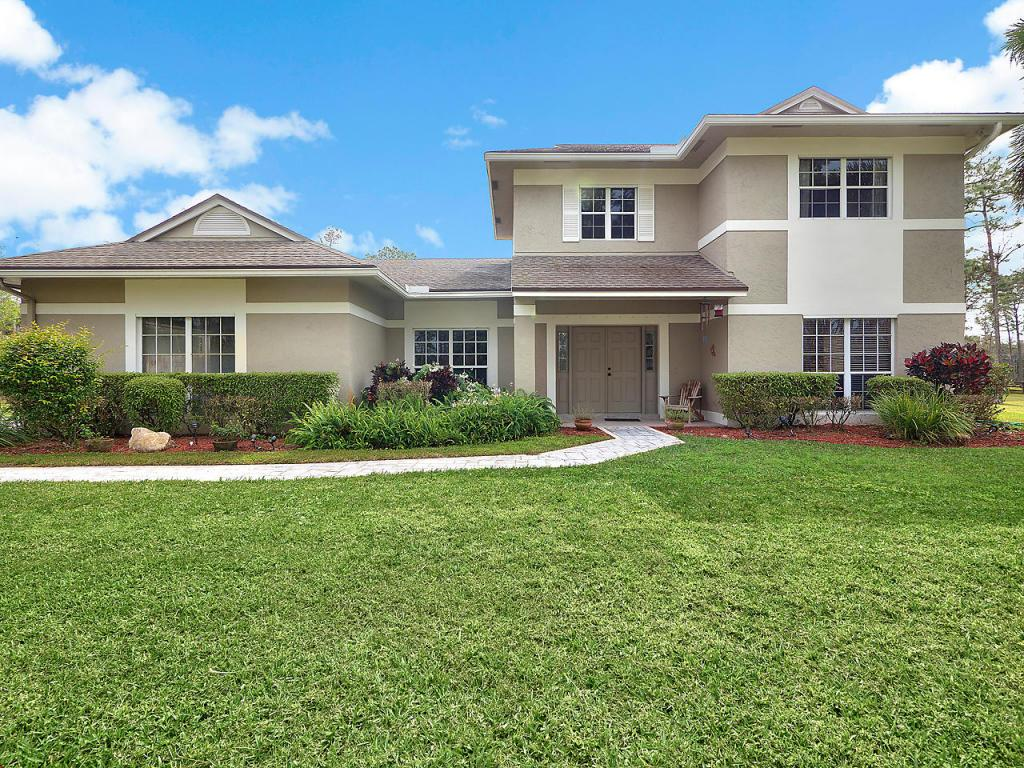 Homes For Sale In Homeland Fl