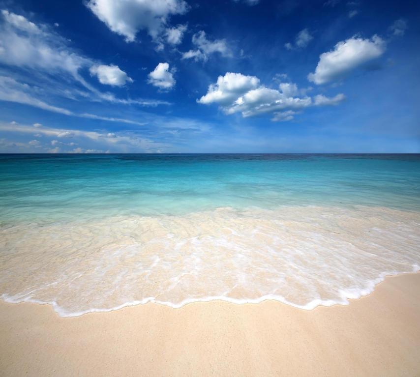 S Ocean Blvd Unit  Palm Beach Fl