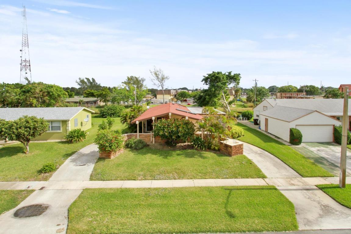 3822 Australian Ct West Palm Beach Fl Mls Rx 10385970 Better Homes And Gardens Real Estate
