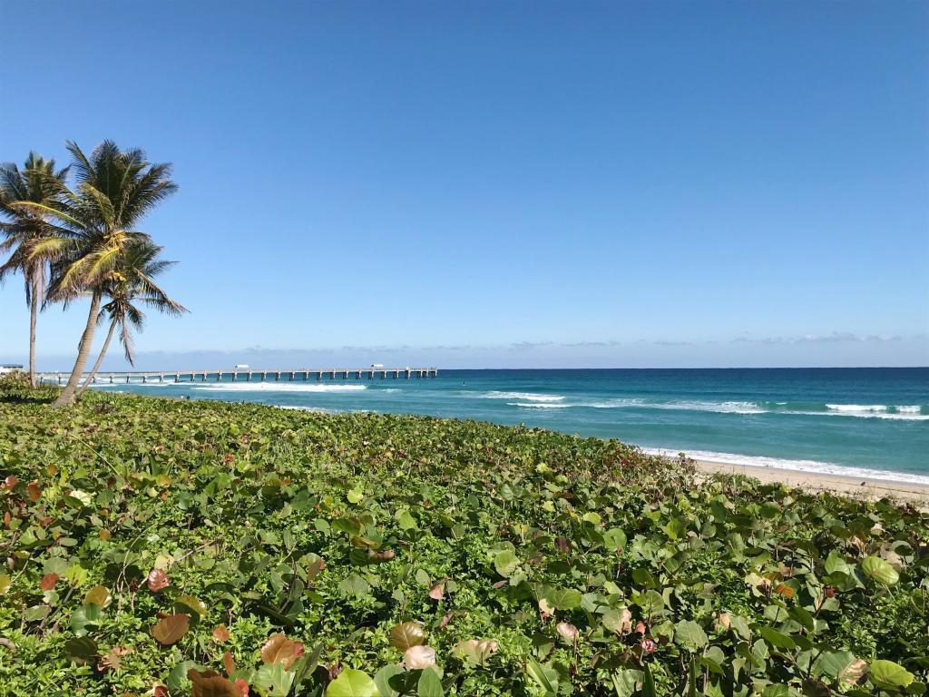 S Ocean Boulevard Unit  Palm Beach Fl