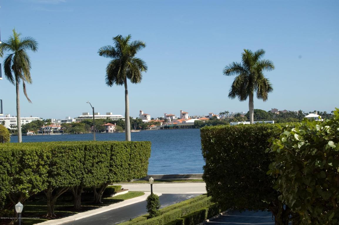 Palm Dr Satellite Beach Fl