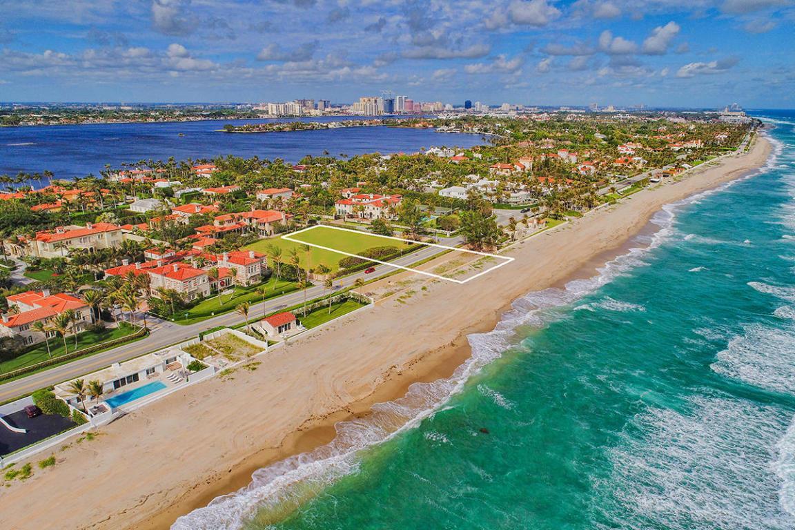 Mortgage Choice Palm Beach