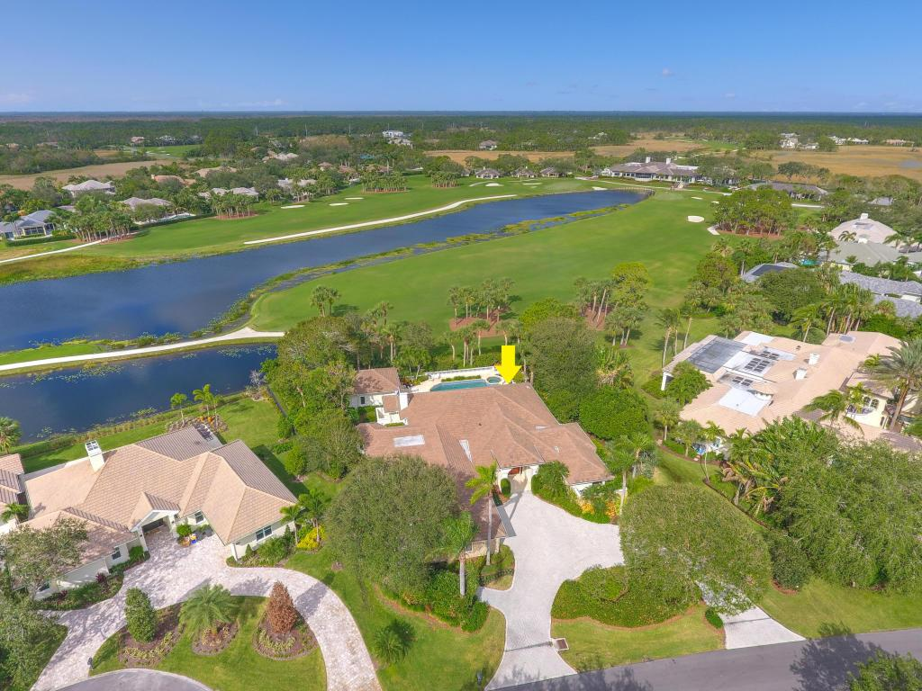 7481 Marsh Cv, West Palm Beach, FL — MLS# RX_10386293 — Coldwell Banker