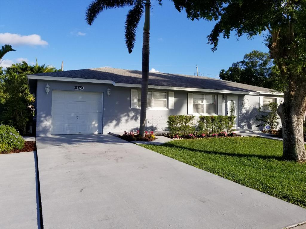 432 san fernando dr palm springs fl mls rx 10387545 era for Property in palm springs