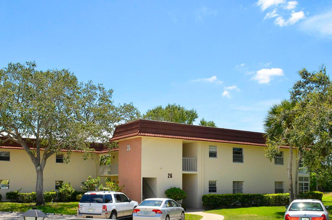 Vista Gardens Vero Beach Fl For Sale