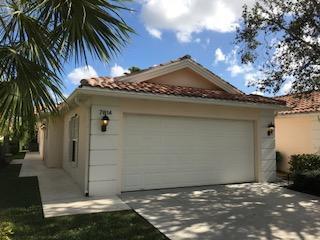 7814 N Fork Dr West Palm Beach Fl Mls Rx 10388019