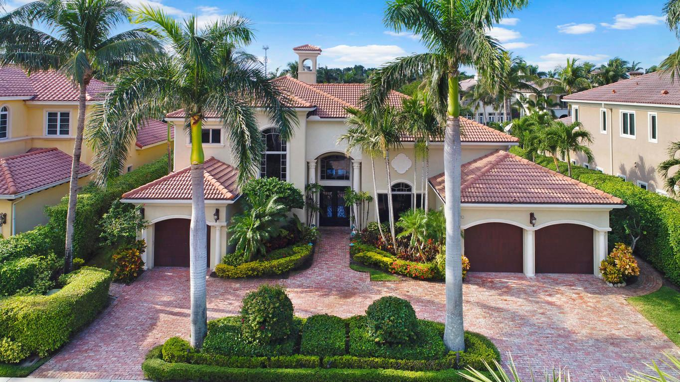793 Harbour Isle Ct, West Palm Beach, FL — MLS# RX_10388548 ...