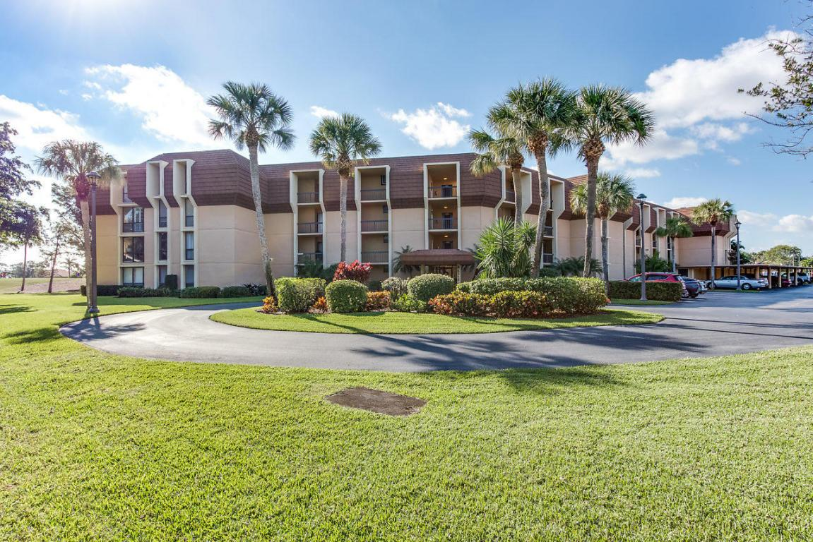 5350 Woodland Lakes Dr 311 Palm Beach Gardens Fl Mls