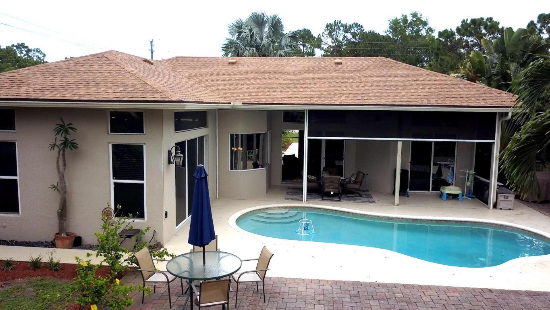 Royal Palm Beach Blvd West Palm Beach Fl