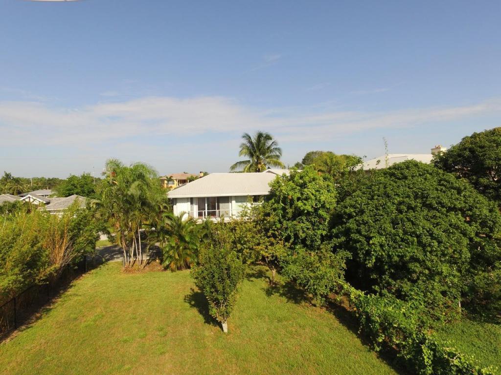S County Rd Palm Beach Fl