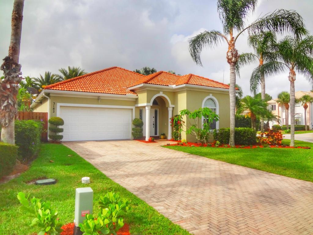 3182 El Camino Real West Palm Beach Fl Mls Rx