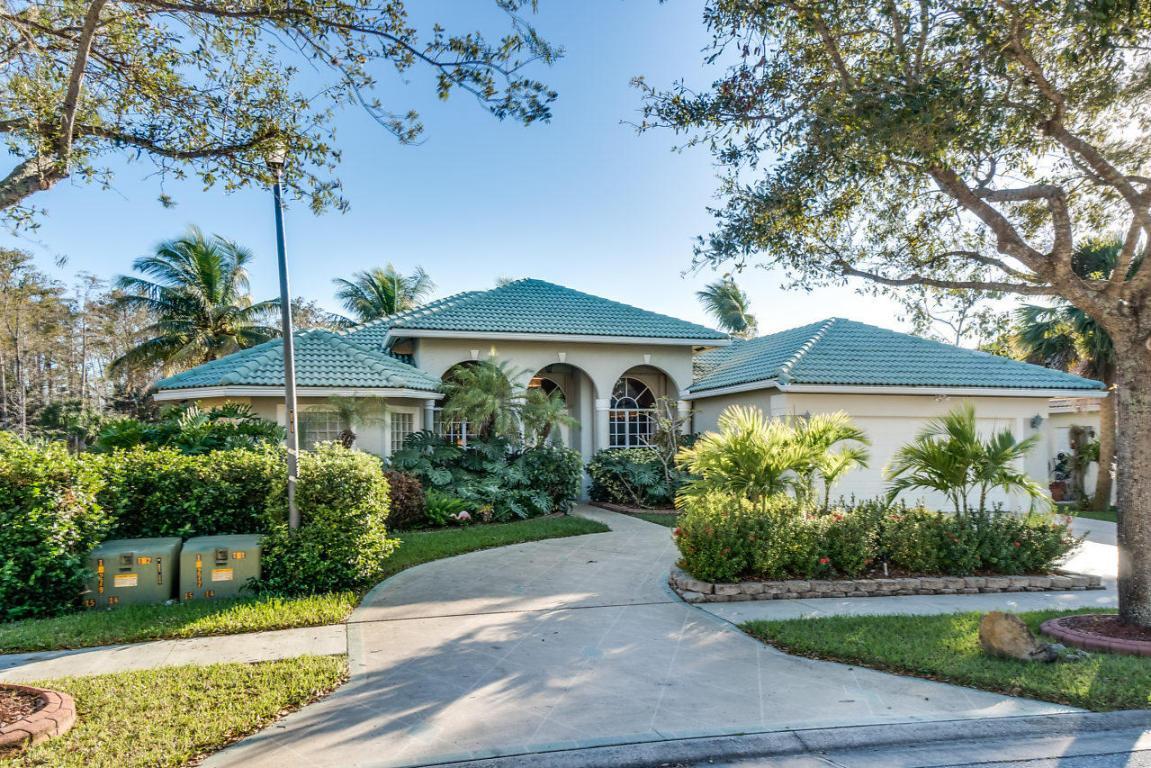 Cypress Trce Royal Palm Beach Fl