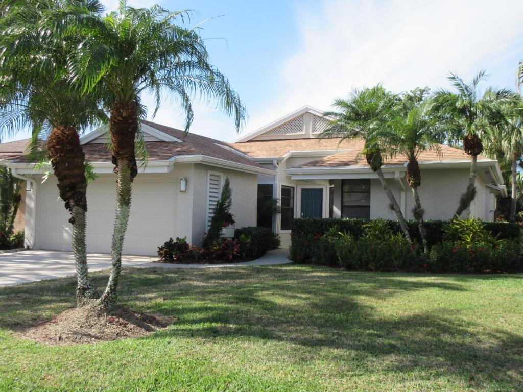 13305 Touchstone Ct West Palm Beach Fl Mls Rx 10394281 Better Homes And Gardens Real Estate