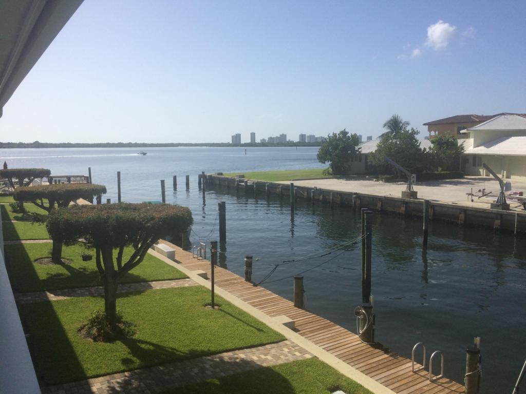 Yacht Club Village North Palm Beach