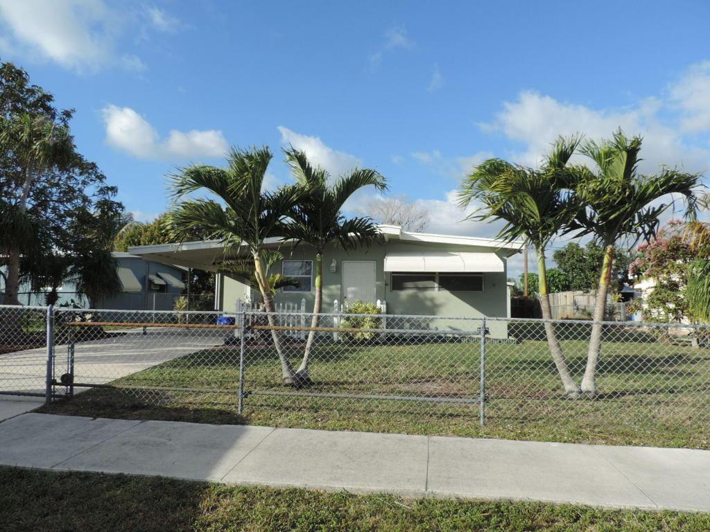 Homes For Sale Century Village West Palm Beach Fl