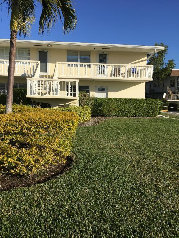 Century Village In West Palm Beach For Sale