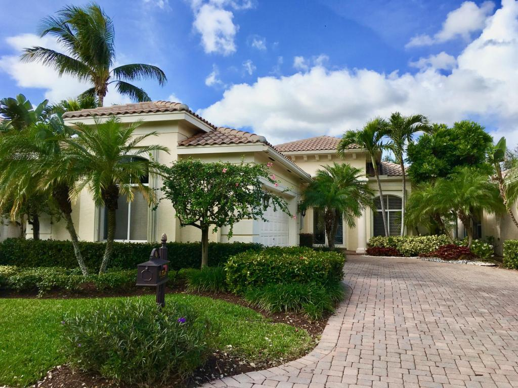 Addison Reserve Delray Beach Homes Sale
