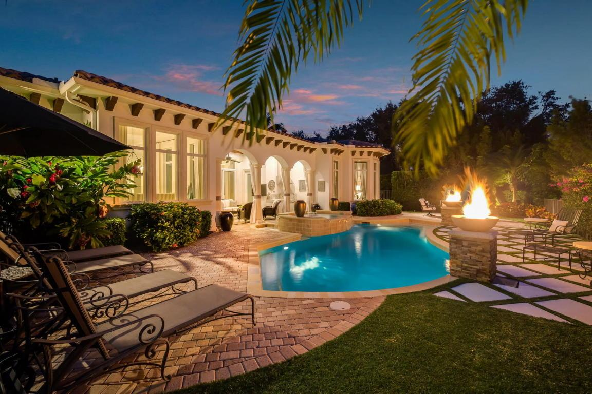 11501 Green Bayberry Dr, Palm Beach Gardens, FL — MLS# RX_10401970 ...