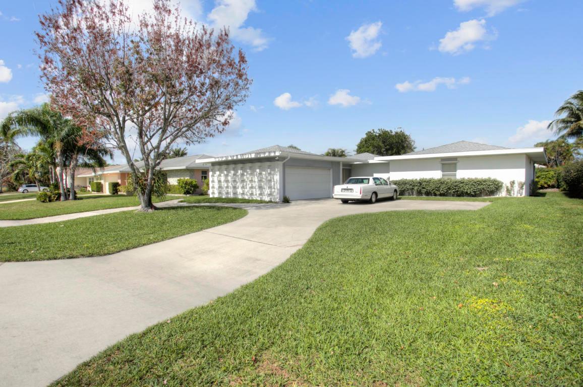 4385 Althea Way, Palm Beach Gardens, FL — MLS# RX_10402486 ...
