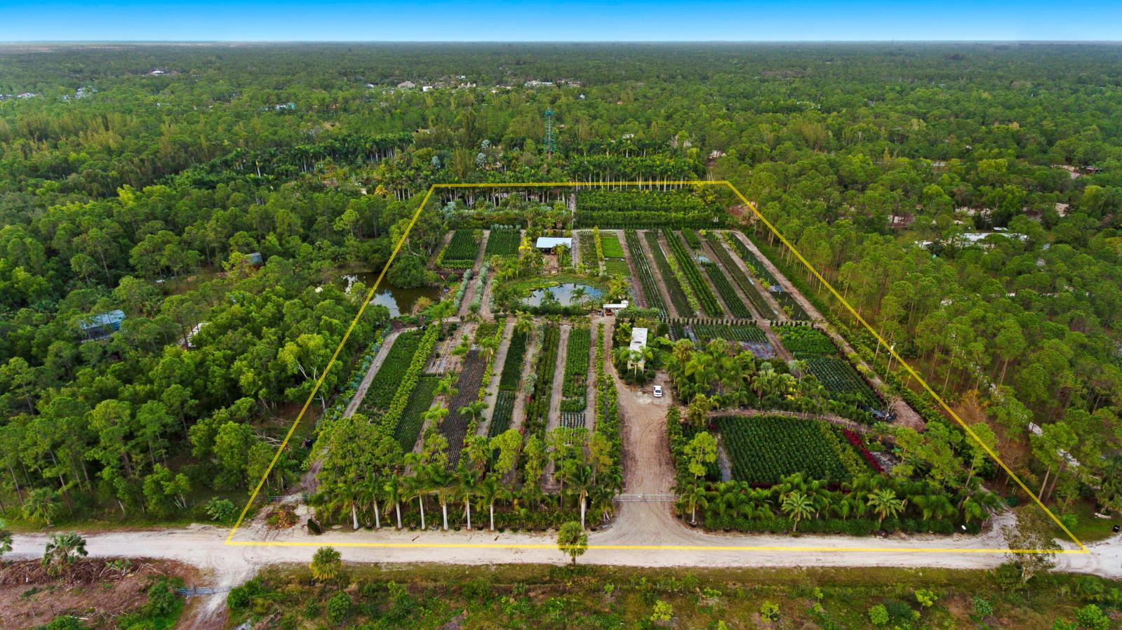 12251 146th Pl N, Palm Beach Gardens, FL — MLS# RX_10403287 ...