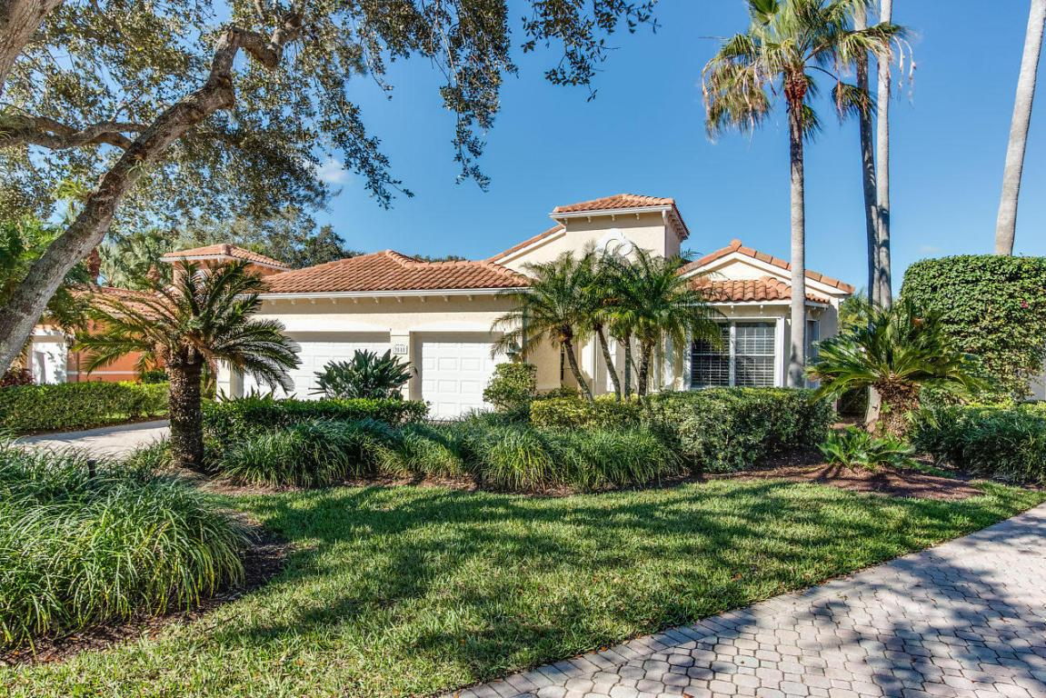 Local Real Estate: Homes for Sale — Jonathan\'s Landing, FL ...