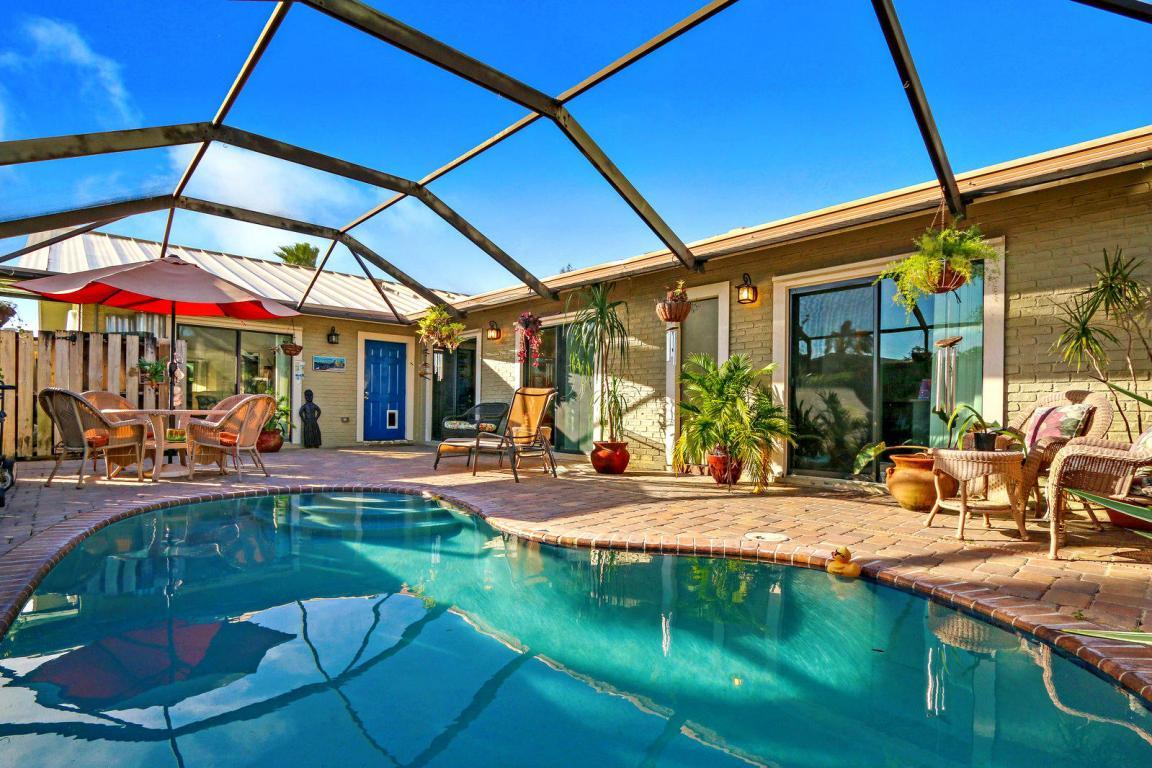 Palm Beach Gardens Homes Sold