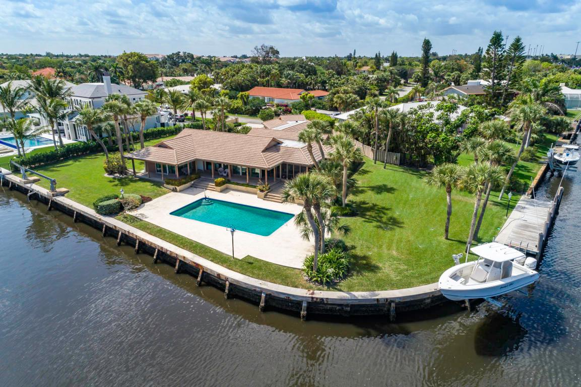 Local Real Estate: Homes for Sale — Gulf Stream, FL — Coldwell Banker