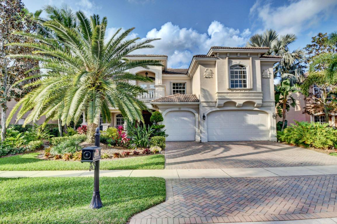 Mizner Country Club Homes for Sale & Real Estate — ZipRealty