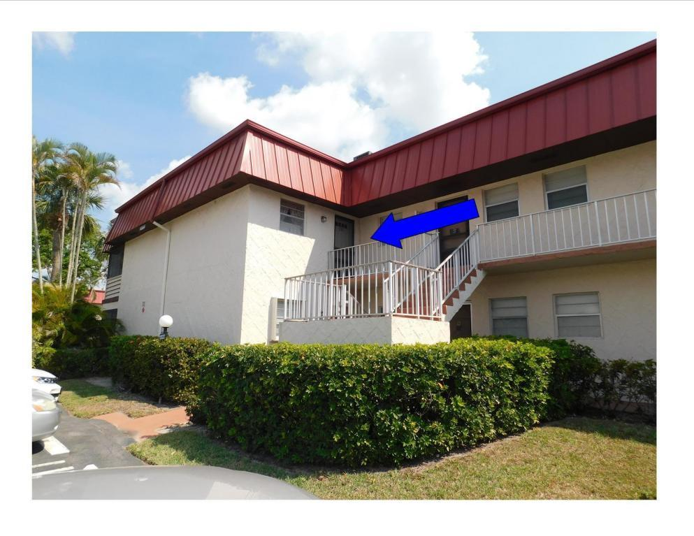 Village Walk Homes For Sale Palm Beach Real Estate