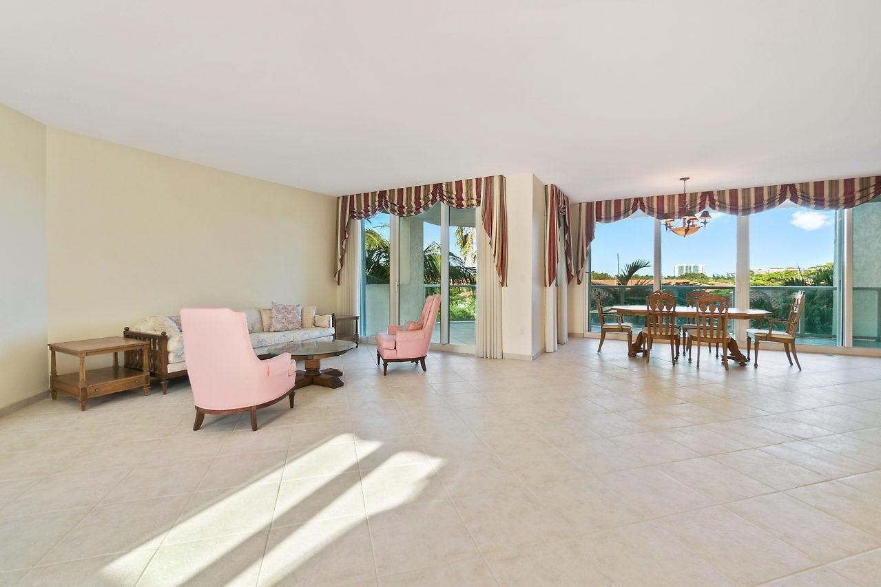 Boca Raton Hotel and Club Homes for Sale & Real Estate, Boca Raton ...