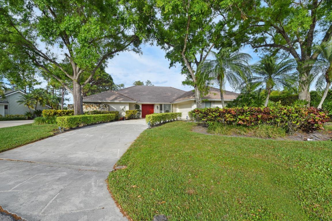 21 Cambria Rd W, Palm Beach Gardens, FL — MLS# RX_10412503 ...