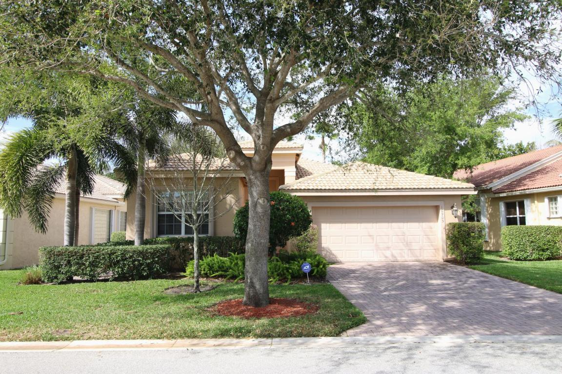 Homes For Sale In Valencia Pointe Boynton Beach Fl