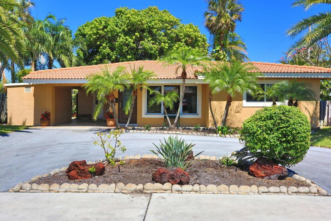 351 Se 3rd St, Pompano Beach, FL — MLS# RX_10414621 — Better Homes ...