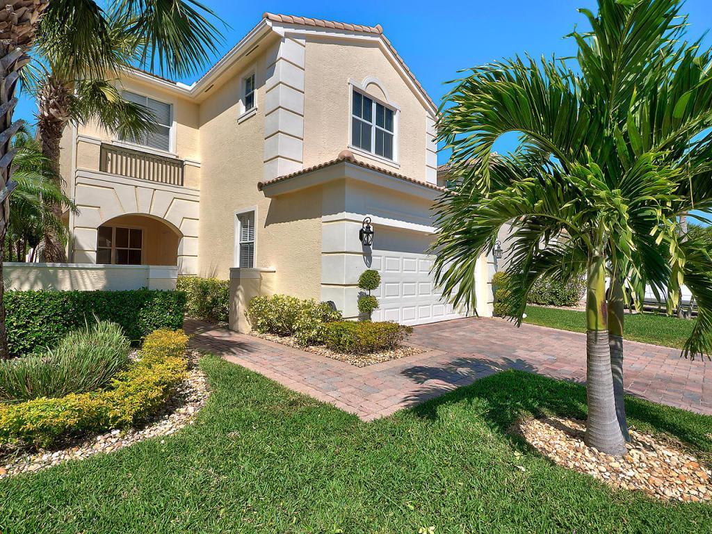 203 ISLE VERDE WAY, PALM BEACH GARDENS, FL — MLS# RX_10415130 ...