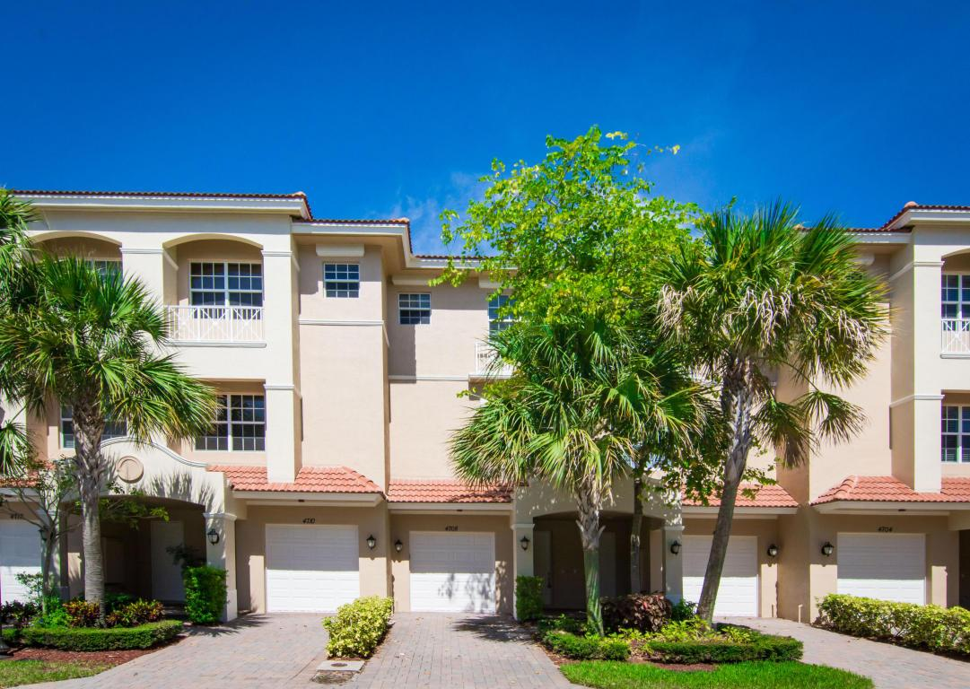 4708 ARTESA WAY E, PALM BEACH GARDENS, FL — MLS# RX_10419269 ...