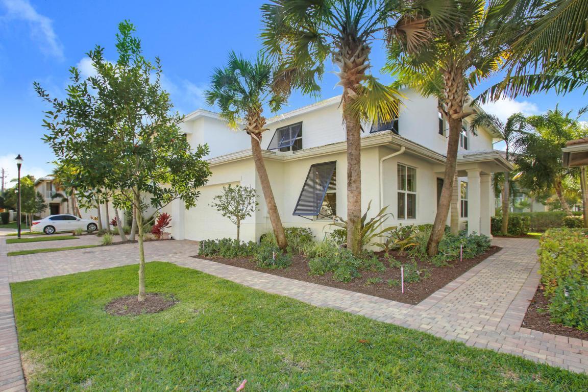1025 Piccadilly St, Palm Beach Gardens, FL — MLS# RX_10419296 ...