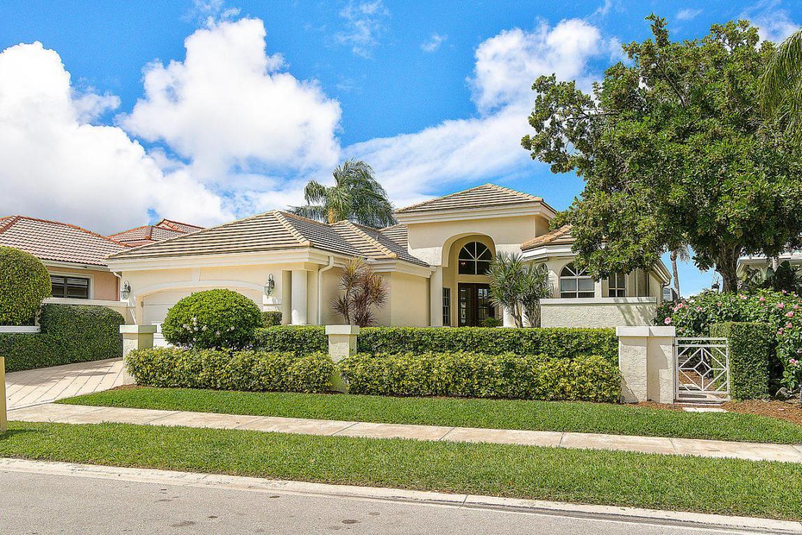 Maplewood Homes for Sale & Real Estate, Jupiter — ZipRealty
