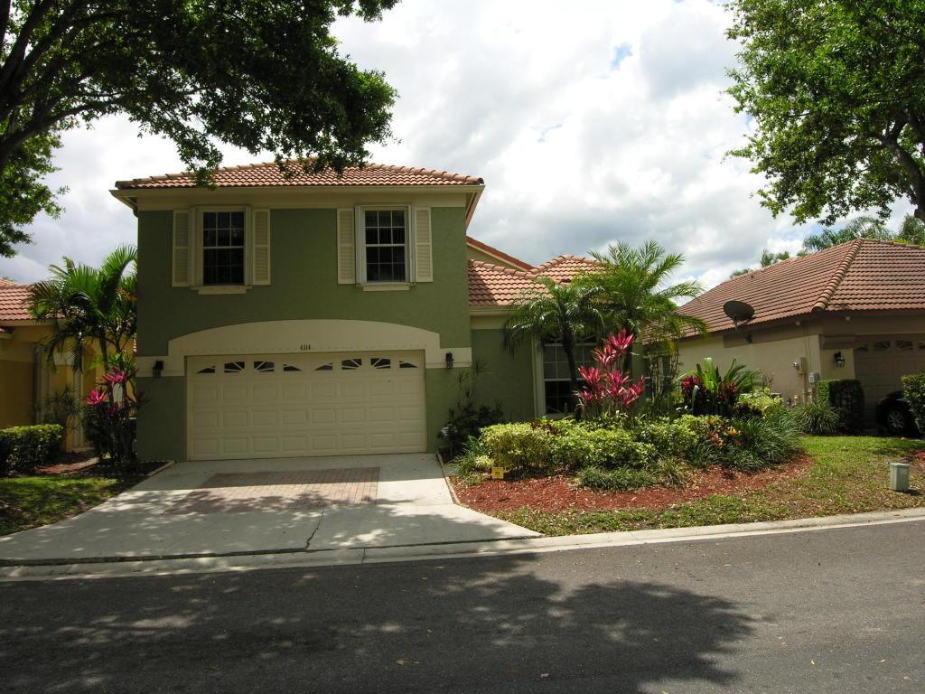 4114 Dakota Pl, Palm Beach Gardens, FL — MLS# RX_10420325 — Coldwell ...