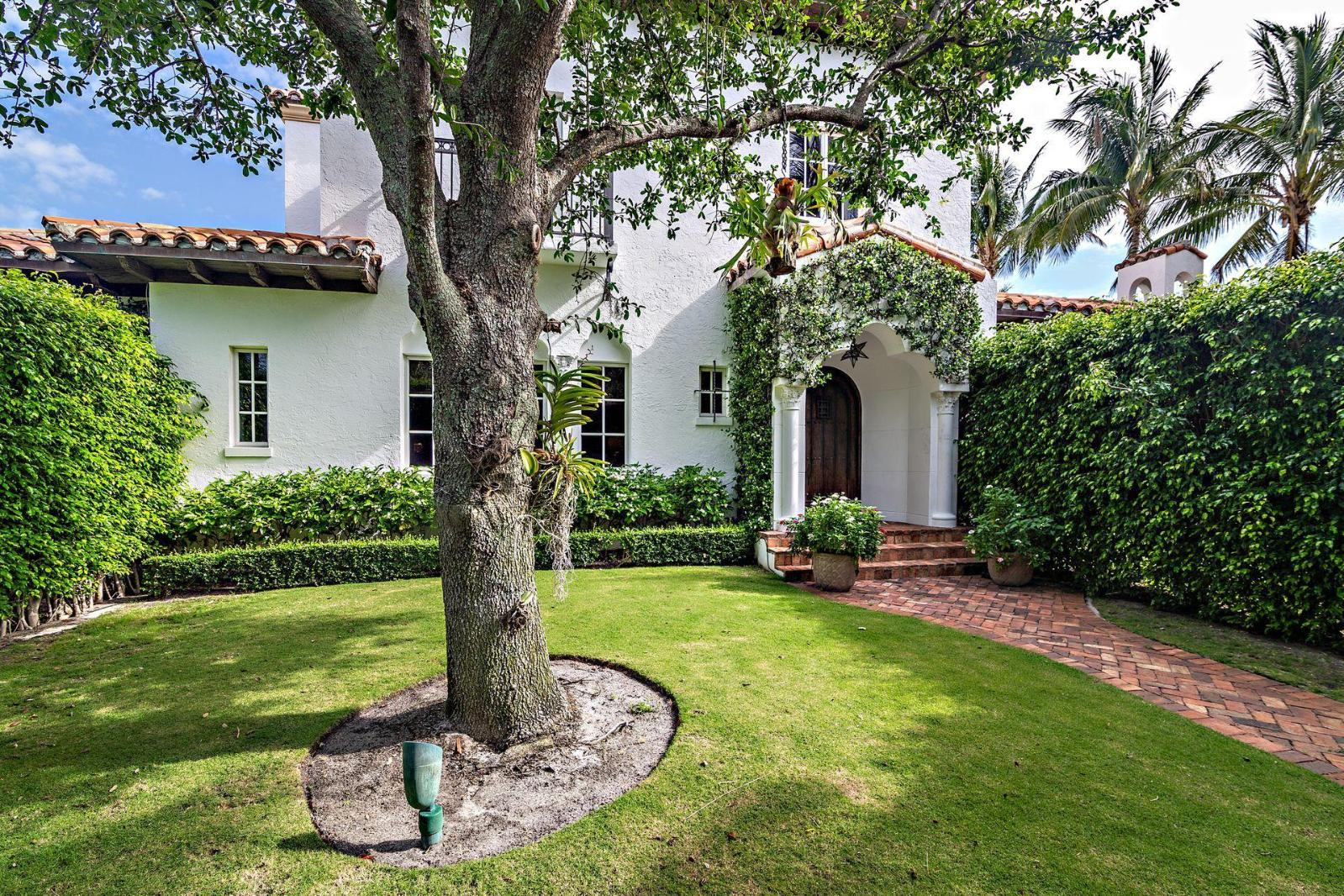 Local West Palm Beach, FL Real Estate Listings and Homes for Sale ...