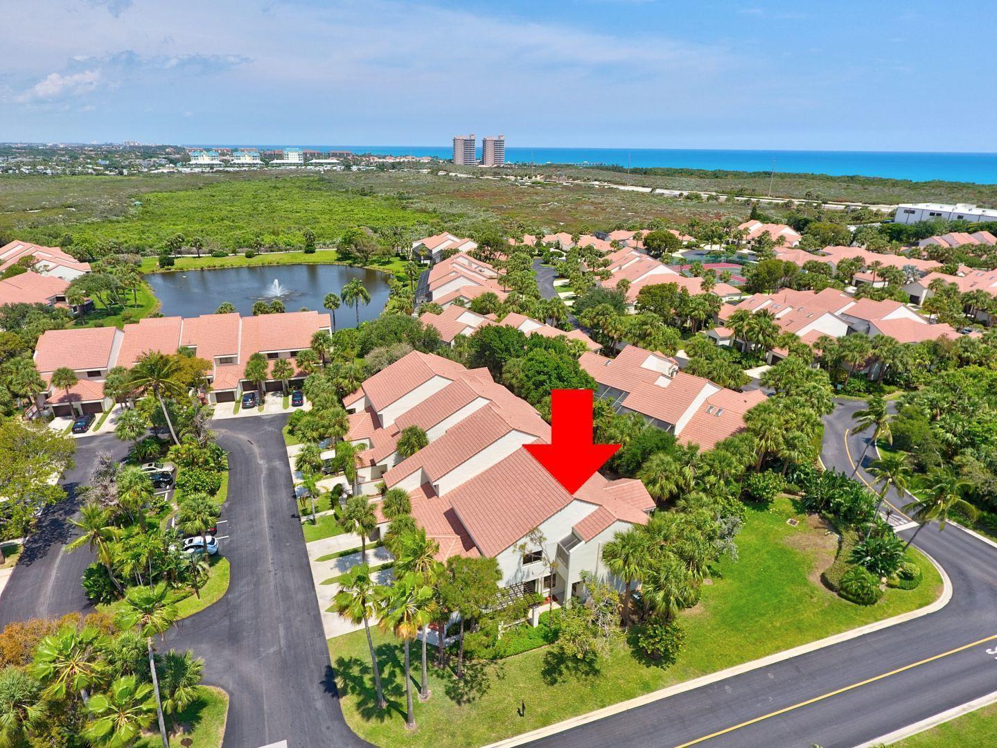 301 Sea Oats Dr Apt H #H, North Palm Beach, FL — MLS# RX_10422225 ...