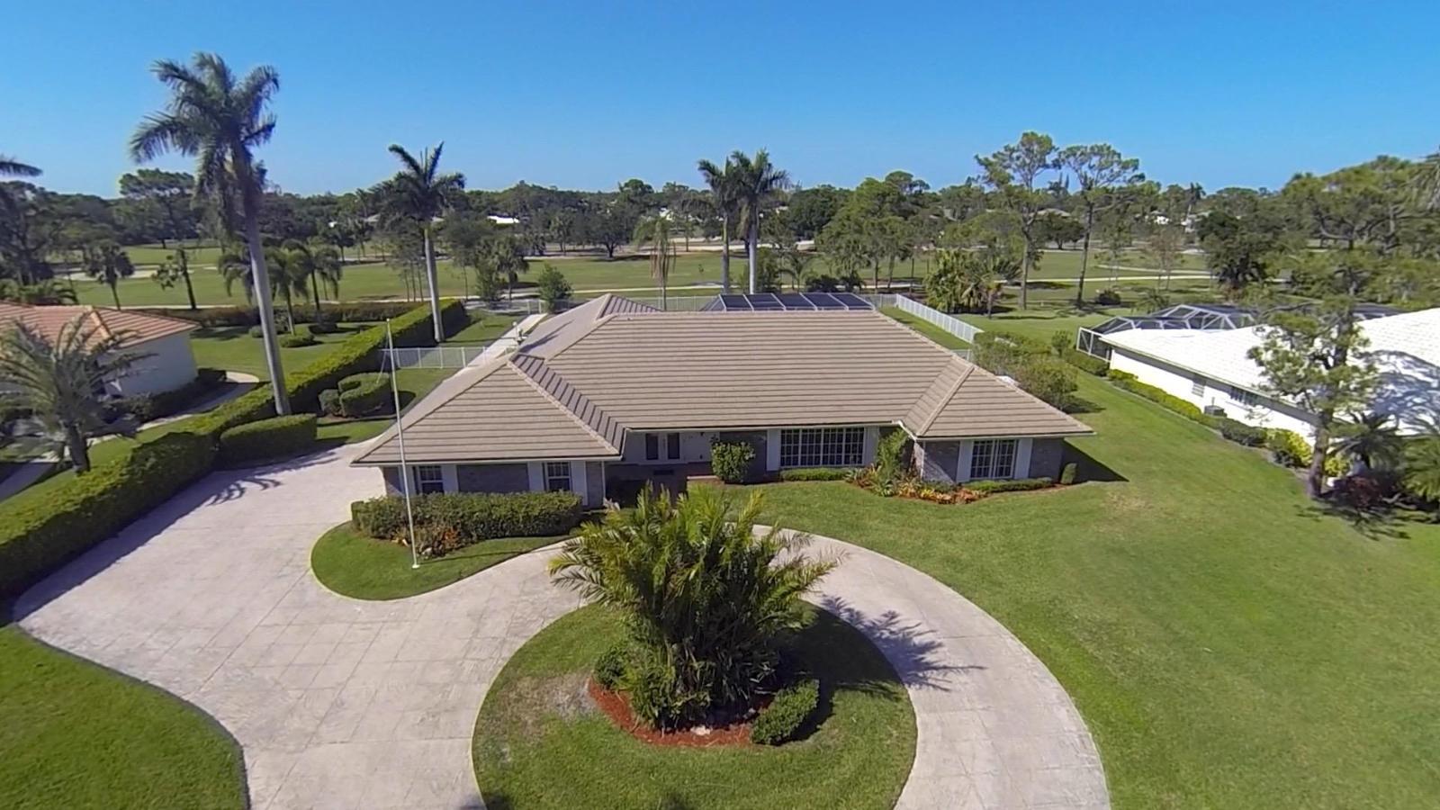 Homes for Sale in Atlantis FL — Atlantis Real Estate — ZipRealty