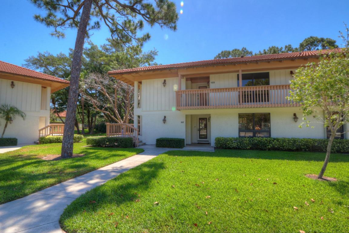 Local Real Estate: Homes for Sale — Palm Beach Gardens, FL ...