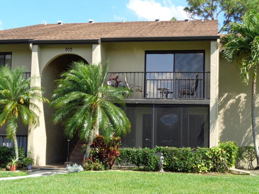 502 Shady Pine Way Apt D1 #D1, West Palm Beach, FL — MLS ...