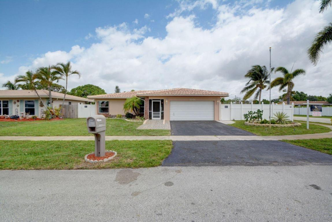 Local Real Estate: Homes for Sale — Sunflower, FL — Coldwell Banker